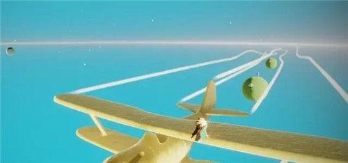 《光遇》小王子B612星球在哪里_B612星球怎么去