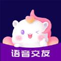 悦耳语音app