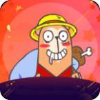 屌丝漫画官网app V1.0 旧版