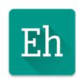 ehviewer V1.7.3 官网版