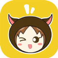 mimei下载版