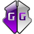 gg游戏修改器