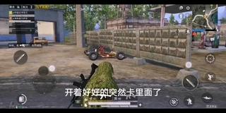 《和平精英bug》和平精英bug(视频)