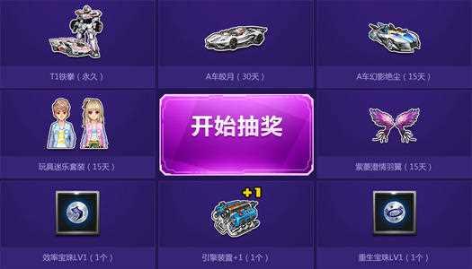 《QQ飞车》11周年旗帜怎么得?有什么用?
