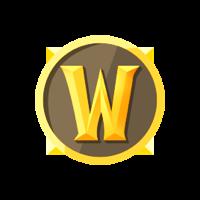 魔兽世界80级WLK数据库